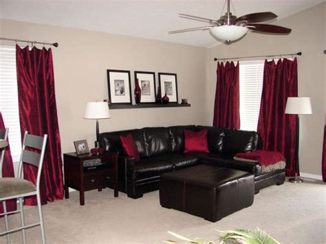 red and brown living room 1000 images about red and brown living room on pinterest