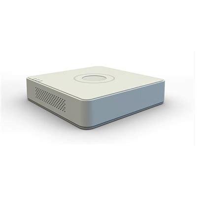 Hikvision Turbo Hd Dvr Ds 7208huhi F2n hikvision ds 7216hqhi k2 digital recorder dvr