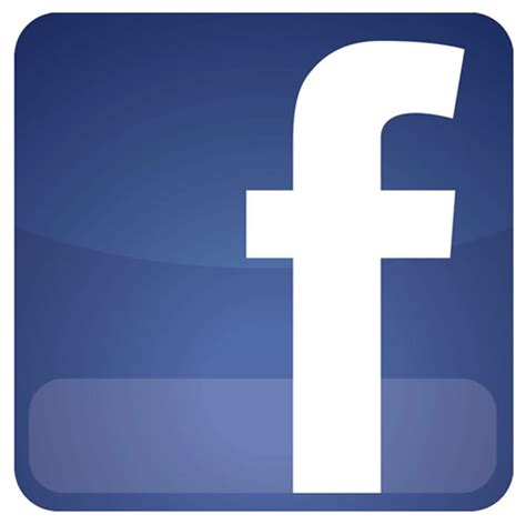 imagenes de redes sociales logos 191 conoces estas redes sociales social media quiz