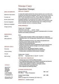 resume job descriptions ingyenoltoztetosjatekok com