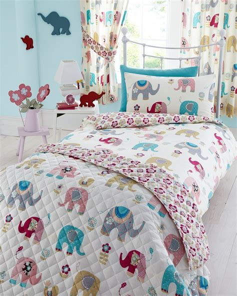 childrens duvet and curtain sets children s matching duvet and curtain sets curtain