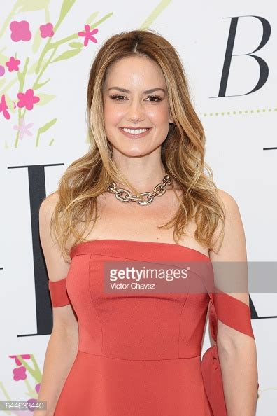 altair jarabo alta 237 r jarabo stock photos and pictures getty images