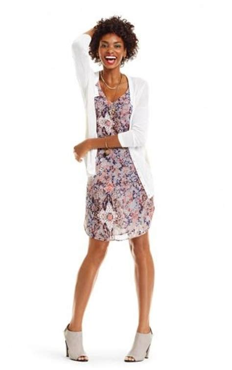 spring 2015 cabi line 1000 images about cabi on pinterest vests ootd and