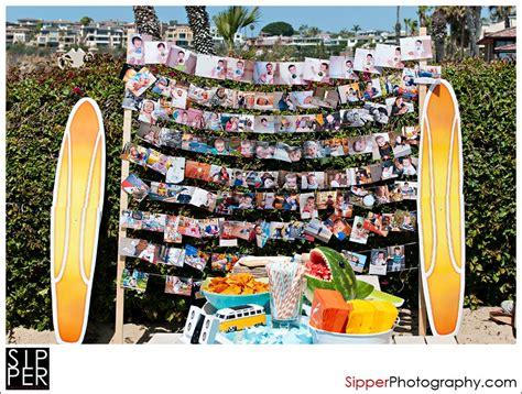 beach themed clothing line finn s 1st birthday emerald bay laguna beach sipper