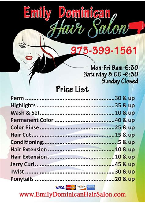 typical cost for a haircut and color hair salon makeup nails waxing hair coloring hair stylist