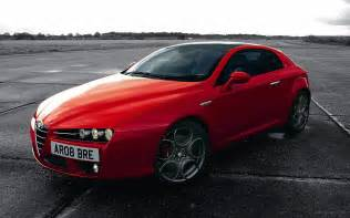 Alfa Romeo Bera Alfa Romeo Brera S 2 Wallpaper Hd Car Wallpapers