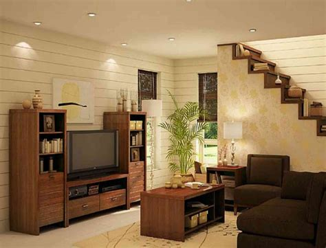ideal color for living room for india colour combination for indian living room home combo