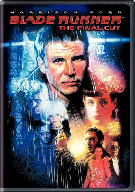 film herunterladen blade runner blade runner dvd release date