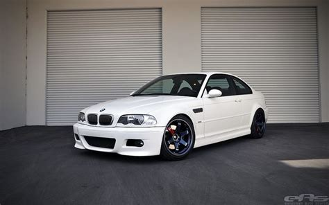 516 Wheels Racing 5 Pack Variant 1 alpine white e46 m3 magnesium blue volk te37sl want