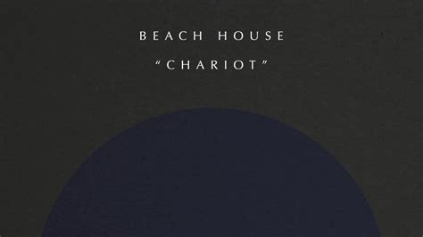 Beach House Chords