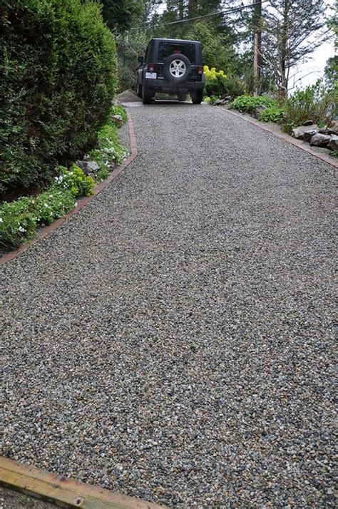 Pea Gravel Delivery Near Me Crushed Gravel Delivery 28 Images Pea Gravel Renuable