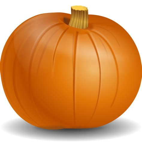 free pumpkin clipart free to use domain pumpkin clip page 2