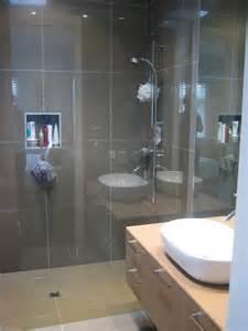 Bathroom Ensuite Ideas 17 Best Images About Ensuite Bath Ideas On Pinterest