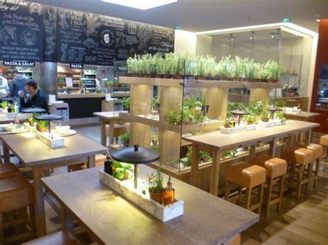 design house restaurant reviews vapiano munich kaflerstr 4 restaurant reviews phone