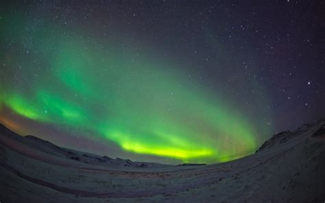 iceland northern lights vacation northern lights tour iceland vacation smartours