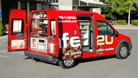 Franchise Coffee Bean best coffee shop franchise