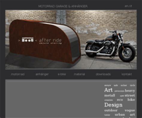 Polo Motorrad Shop Berlin by Motorrad Garage Archives Change