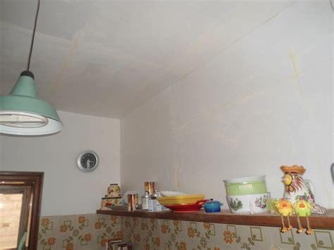 isolare pareti interne dal freddo isolare soffitto mansarda isolamento termico