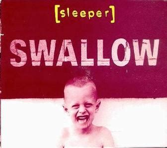 Sleeper Songs by Louise Wener Wikivisually