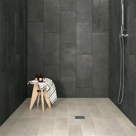 rv badezimmer novemb3r b 246 den f 252 r g 228 rten und terrassen mirage