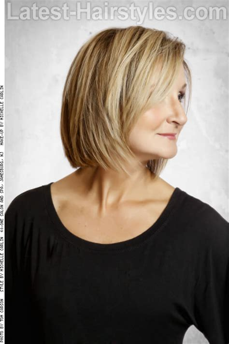 bob haircuts modern 20 of the prettiest short hairstyles for summer