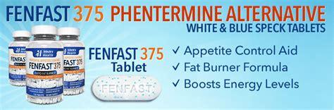 adipex diet pill phentermine diet pills phentermine 375 mg no prescription
