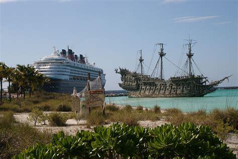 nave olandese volante olandese volante pirati dei caraibi