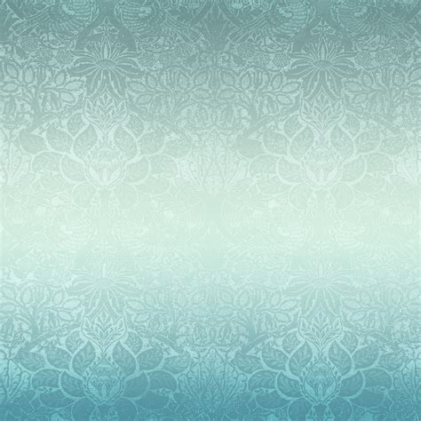 stock pattern backgrounds floral grunge pattern background free stock photo public