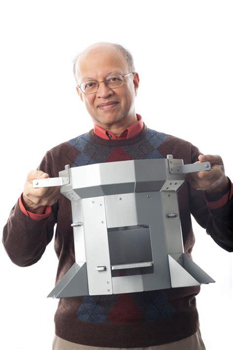 ashok precision resistors ashok precision resistor 28 images manufacturer of tools dies jigs fixtures in india vmc