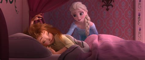 Film Frozen Vever | first look at frozen fever at why so blu