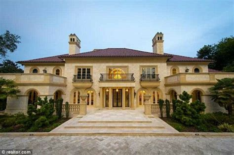 19 9 million dollar home how the other half lives or