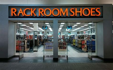 rack room shoes store hours shoe stores in lakewood co rack room shoes