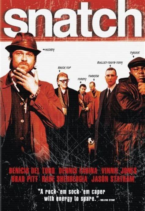 gangster film directors crime action and revenge top 10 gangster movies of all