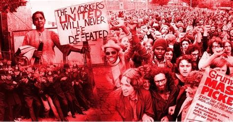trade unions and migrant workers new contexts and challenges in europe ilera publication series books green tulondon from grunwick to deliveroo migrant