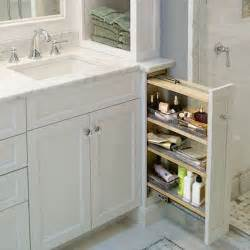 grey bathroom vanity pause small decorating ideas designs storage cabinet above toilet makeup