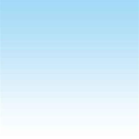 light gradient background  hipwallpaper