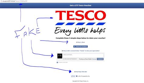 printable shopping vouchers tesco how to commence a voucher code web site