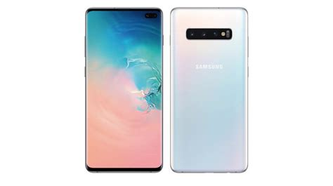 samsung galaxy  se images leaked details igyaan network
