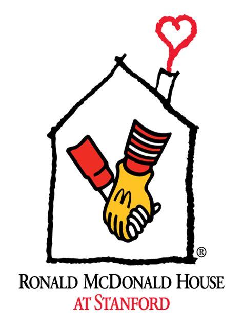 ronald mcdonald house sf where hope has a home sfdc ronald mcdonald house at stanford 171 san francisco design center