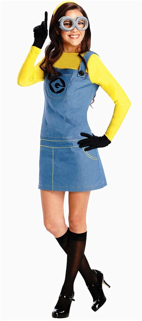 Piyama Pp Minion by Popular Mens Minion Costume Buy Cheap Mens Minion Costume
