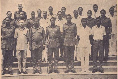 biography of murtala ramat muhammed 10 brave nigerians who died in the service of fatherland