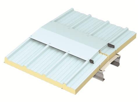 Sunroom Roofs Trapezoidal Roof Ks1000 2000 Rw Ajw Distribution