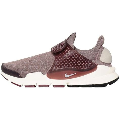 womens nike slip on sneakers nike sock dart neoprene slip on sneakers 175