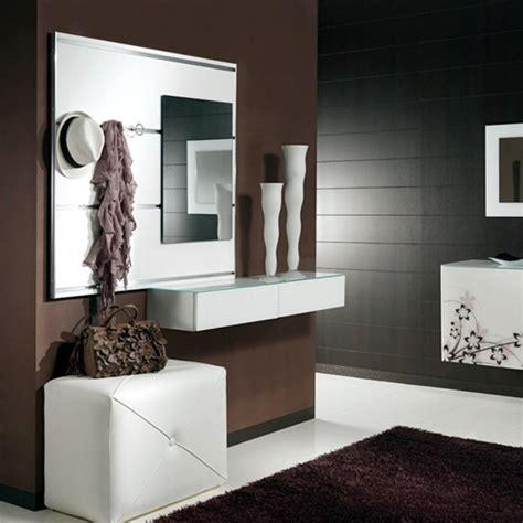 mobili per ingresso moderni ingressi vendita mobili per ingresso contenitori e