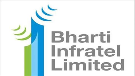 mobile bharti indus towers bharti infratel to create world s largest