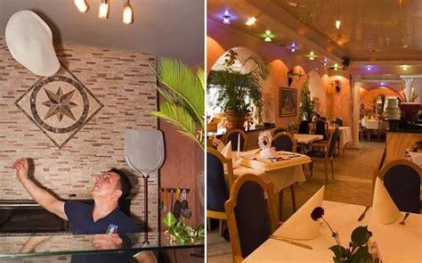 restaurant kirkel filippos restaurant kirkel bierg 228 rten veranstaltungsr 228 ume