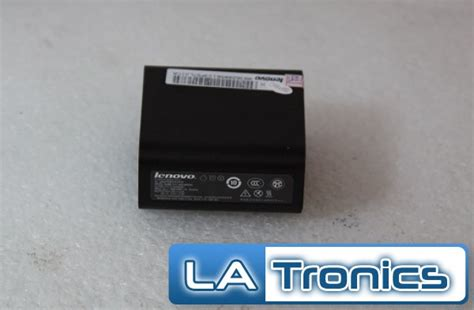 Charger Lennovo 2 0a new lenovo 40w 3 pro ac adapter wall charger