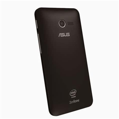 Asus Zenfone 4 White Garansi Tam asus zenfone 4 smartphone canggih harga 1 jutaan saryono