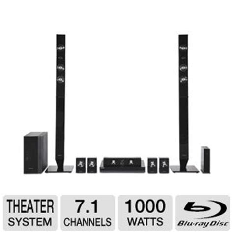 samsung htc6930w 3d home theater system 7 1