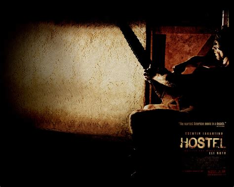 hostel 2005 wallpaper hostel verr 252 ckt hintergrundbilder hostel verr 252 ckt frei fotos